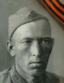 Варламов Павел Антонович