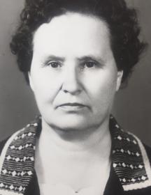 Бояркина Нина Ивановна