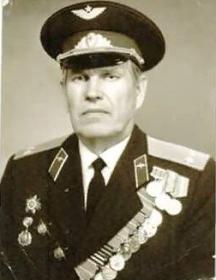 Гранкин Петр Иванович
