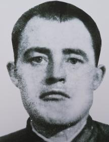 Люкшин Иван Степанович