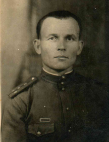 Лифантьев Анатолий Никонович