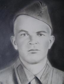 Филиппов Федор Иванович
