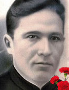 Иванов Иван Семенович