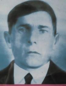 Макарцов Иван Гаврилович