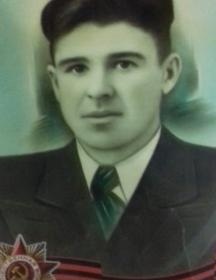 Васильев Павел Петрович