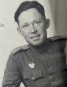 Кормашев Яков Платонович
