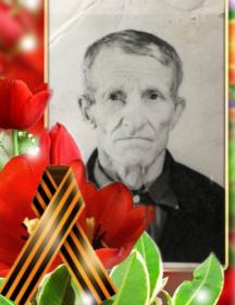 Епифанов Максим Егорович