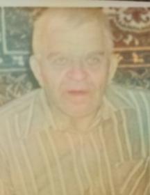 Кусакин Александр Петрович