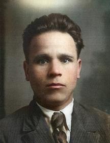 Трифонов Сергей Никифорович