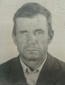 Травкин Аркадий Васильевич
