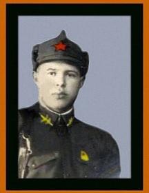 Разумов Александр Андриянович