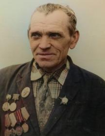 Колесников Николай Семенович