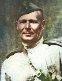 Боинский Алексей Васильевич