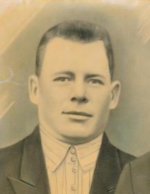 Котов Василий Захарович