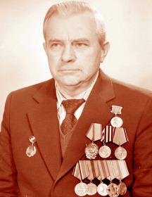 Глазков Александр Николаевич