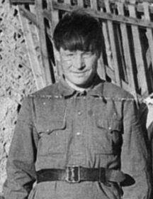 Наков Лазарь Антонович