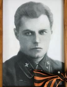 Скударнов Нестер Лаврентьевич