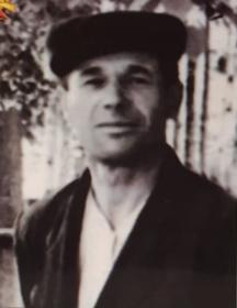 Андреев Николай Николаевич