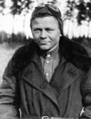 Иванов Евгений Николаевич