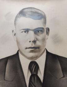 Савин Андрей Иванович