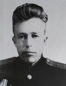 Порядин Андрей Павлович