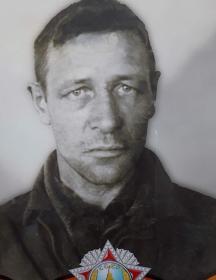 Тагильцев Иван Афанасьевич