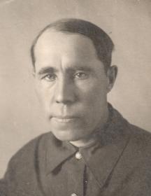 Турилов Аркадий Фёдорович