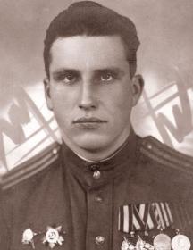Демидков Григорий Иванович