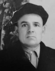 Туренко Михаил Кузьмич