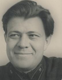 Хлебников Александр Александрович