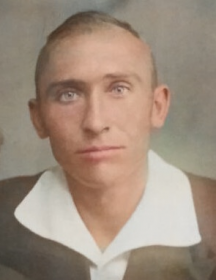Гаврик Фёдор Петрович