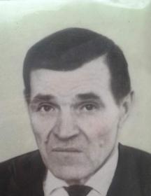 Заряжайлов Иван Моисеевич