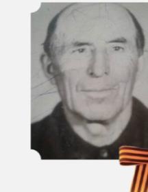 Томеян Едвард Акопович