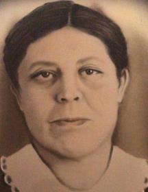 Зуева Мария Сергеевна