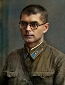 Ардюков Александр Георгиевич