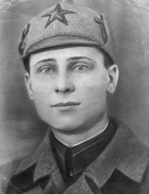 Поддубный Семён Иванович