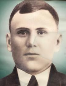 Макаренко Назар Степанович
