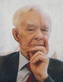 Задонских Иван Григорьевич