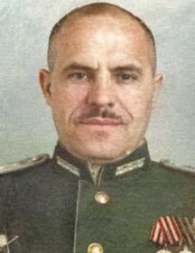 Киктенко Василий Сильвестрович