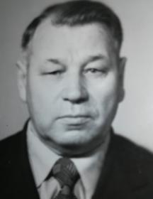 Лавров Василий Иванович