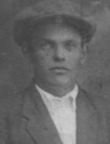Лаптев Александр Андреевич