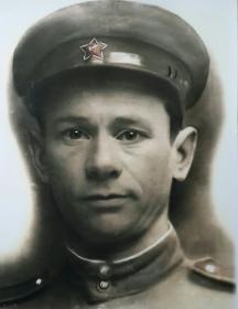 Жирадков Алексей Васильевич