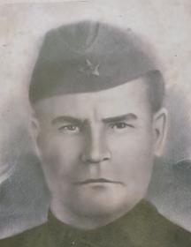 Вербицкий Семён Гаврилович