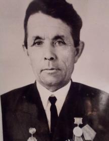 Хакимов Диан