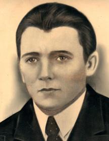 Савков Михаил Васильевич