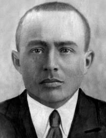 Фоминцев Петр Николаевич