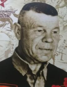 Покитко Федор Михайлович