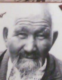 Жумгалиев Упа