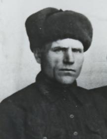 Филатов Пётр Маркович