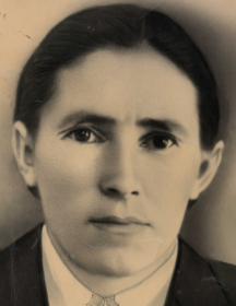 Галочкина Мария Федоровна